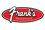 Frank's Family of Restaurants