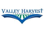 Valley Harvest Church